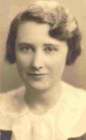 Bernadine Freeman Bailey